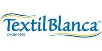 TextilBlanca