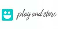 play and store