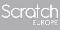 Scratch Europe
